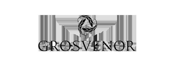 Logo-Grosvenor