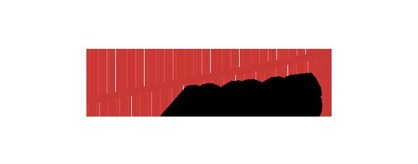 logo-Ihus