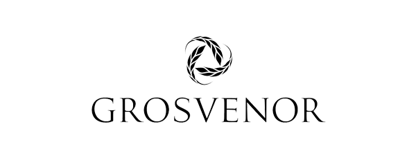 Logo-Grosvenor (1)