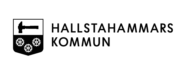Logo-Hallstahammar (1)