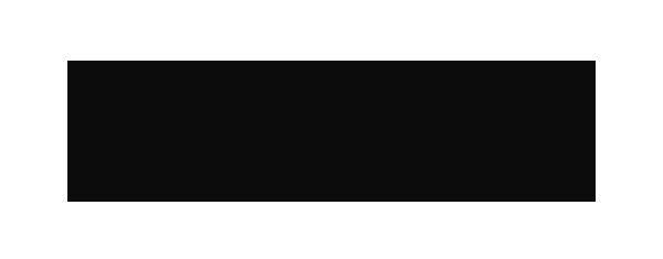 Logo-Rocklunda (1)