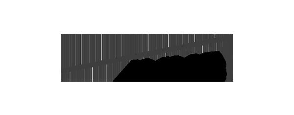 logo-Ihus (1)