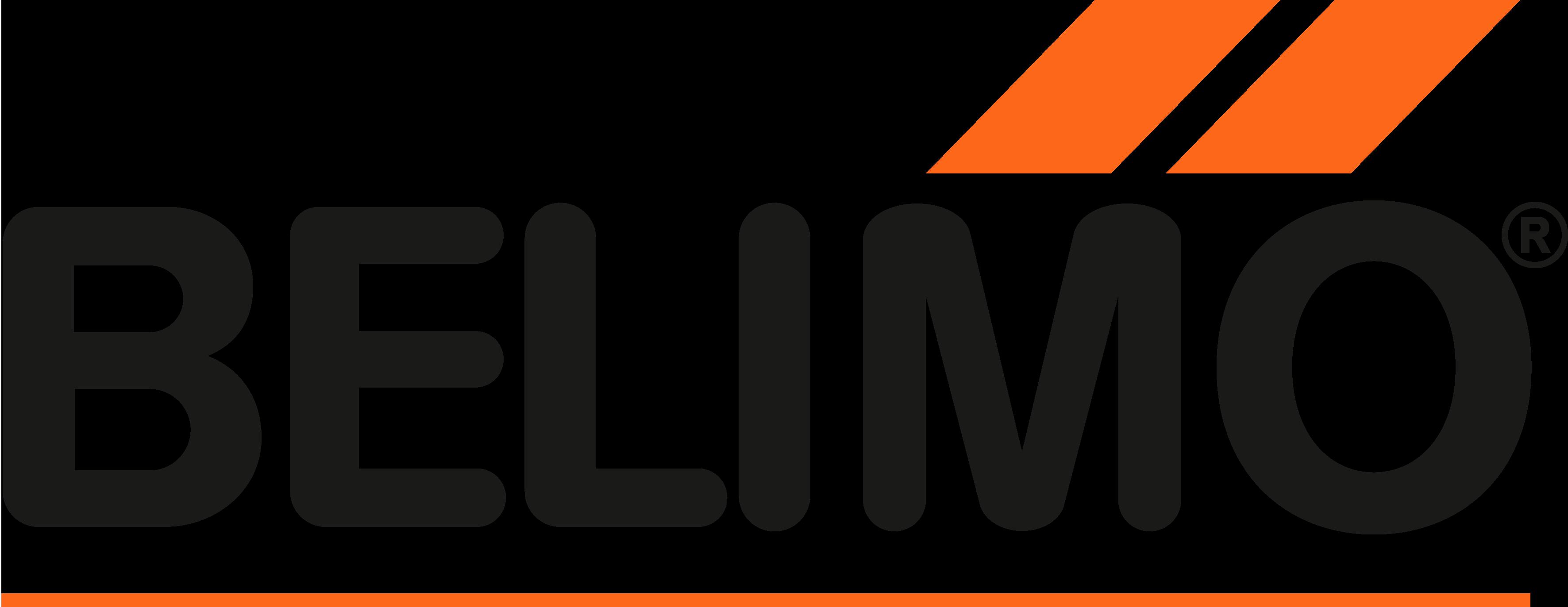 Belimo_Logo_big_1_RGB