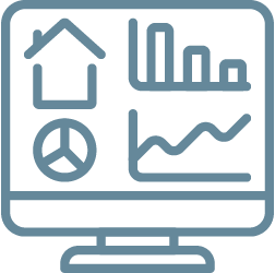 Home-monitor-dashboard-icon-75-outline